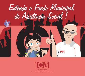 Aprenda o Fundo Municipal de Assistência Social - AMAVI