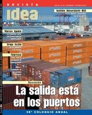 IDEA 227.pmd - Diseño Gráfico Ribeiro