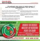 El sol de kansas #78.pdf - Page 4