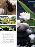 alternativ behandling - Page 4