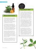 alternativ behandling - Page 5