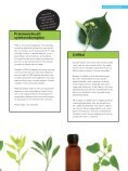 alternativ behandling - Page 6