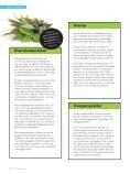 alternativ behandling - Page 7