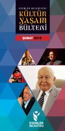 Kultur_Bulteni_ubat_2015_BASKI-2