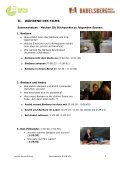 barbara-german-language-study-guide - Page 3