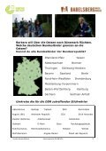 barbara-german-language-study-guide - Page 6