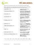 barbara-german-language-study-guide - Page 7