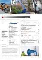 Treffpunkt.Bau 02/2015 - Page 4