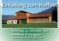 0 - Braunvieh Tirol