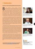 v4i3-turkish - Page 2