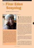 v4i3-turkish - Page 4