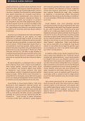 v4i3-turkish - Page 5