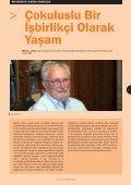 v4i3-turkish - Page 6
