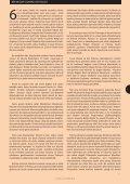 v4i3-turkish - Page 7