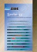 Convertidores de frecuencia - Side - Page 2