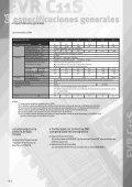 Convertidores de frecuencia - Side - Page 5