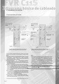 Convertidores de frecuencia - Side - Page 7