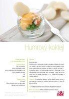 Kuchařka iSi CZ - Page 5