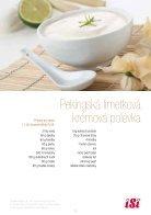 Kuchařka iSi CZ - Page 6