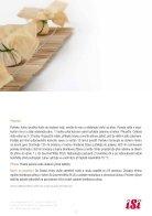 Kuchařka iSi CZ - Page 7