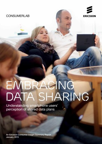 ericsson-consumerlab-embracing-data-sharing