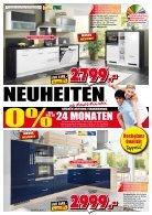 TOP Messe-Neuheiten! - Seite 3