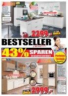 TOP Messe-Neuheiten! - Seite 5