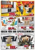 TOP Messe-Neuheiten! - Seite 7