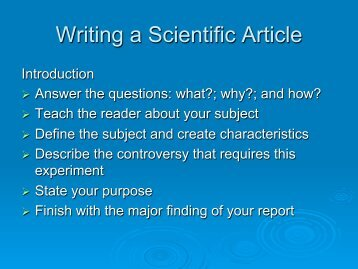course_materials_files/Writing a scientific article.pdf