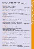 Der parodontal erkrankte Patient PDF - Seite 3