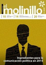 Núm.-72-El-Molinillo-de-ACOP-Enero-2015