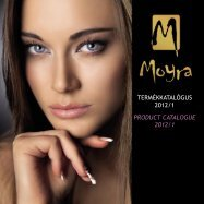 2 - Moyra Shop | Home