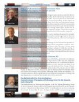 24th Annual Executive Fire Officer Program Graduate Symposium ... - Page 3