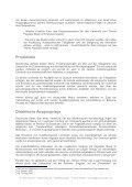 PDF (45 Seiten - 3268 kb - Schulmusiker.info - Page 2