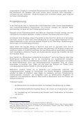 PDF (45 Seiten - 3268 kb - Schulmusiker.info - Page 3