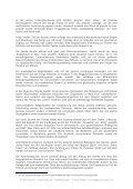 PDF (45 Seiten - 3268 kb - Schulmusiker.info - Page 4