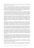 PDF (45 Seiten - 3268 kb - Schulmusiker.info - Page 6