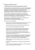 A. Grundlegende Kompetenzen Die ... - Schulmusiker.info - Page 2