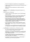 A. Grundlegende Kompetenzen Die ... - Schulmusiker.info - Page 3