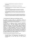 A. Grundlegende Kompetenzen Die ... - Schulmusiker.info - Page 4