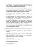 A. Grundlegende Kompetenzen Die ... - Schulmusiker.info - Page 5