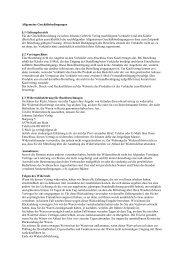 Download als .pdf - Rosen-Bestecke