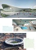 SOUL - Magma Architecture - Seite 5