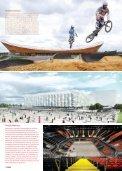 SOUL - Magma Architecture - Seite 6