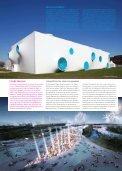 SOUL - Magma Architecture - Seite 7