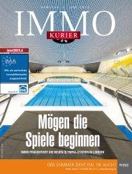 Layout immoimmo_ für 02.06.2012 - magma architecture