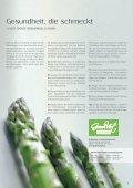 Grand Vert 2013 - Seite 3