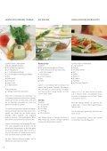 Grand Vert 2013 - Seite 6