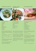 Grand Vert 2013 - Seite 7