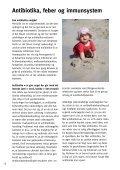 Naturlig hjælp til børn - Alma - Page 6
